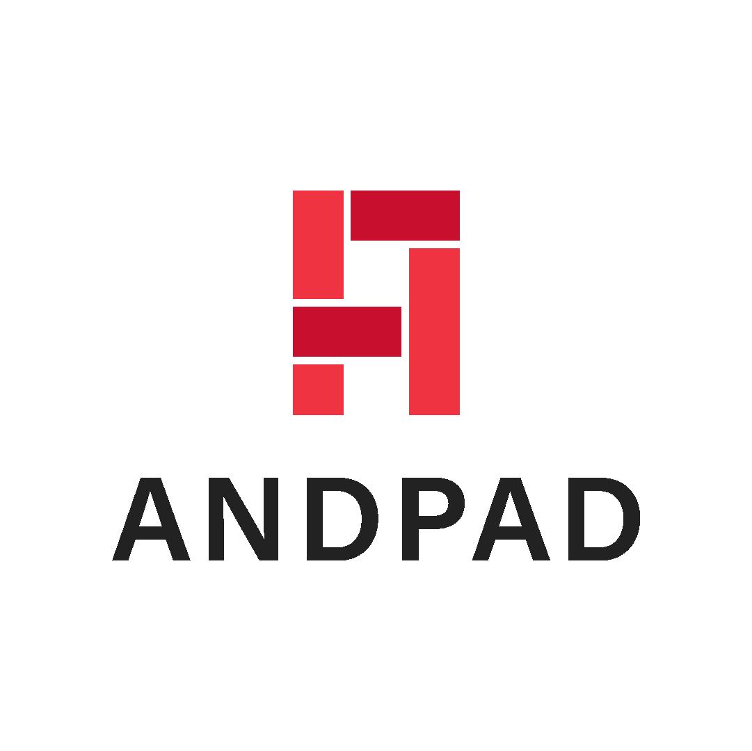 ANDPAD